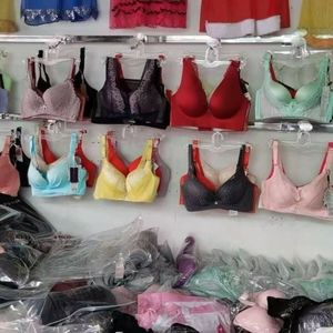 Good quality Ladies bras
